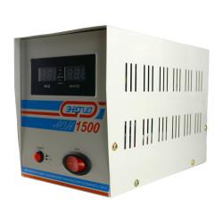 Стабилизатор напряжения Энергия ACH 1500 / Е0101-0125